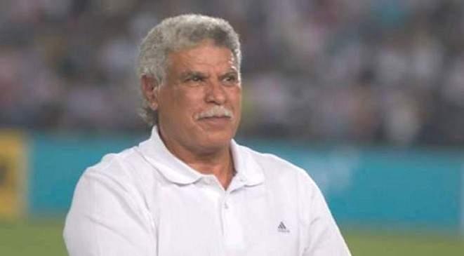 حسن شحاتة يدخل دائرة المرشحين لتدريب منتخب الإمارات