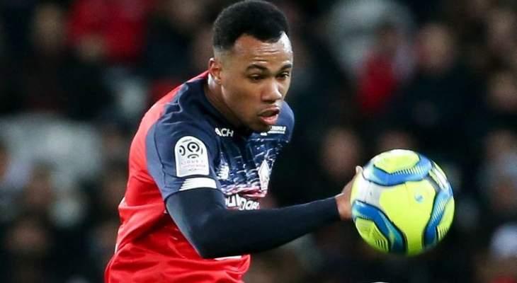 ايفرتون يتجه نحو الدوري الفرنسي بعرض جديد