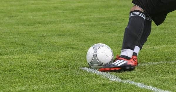 تصفيات كأس اسيا 2020 تحت 23 سنة:انتصار لكل من سوريا وعمان وفلسطين