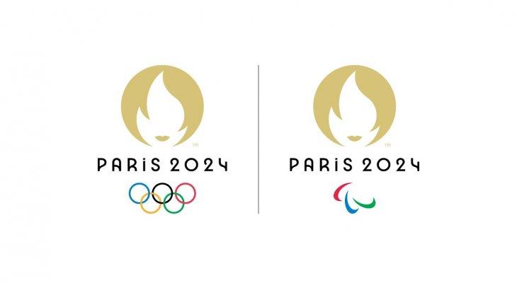 خاص: العرب في الأولمبياد.. الموعد في 2024!