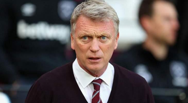 مويس: كروس كان سينضم الى مانشستر يونايتد لو لم أُقل
