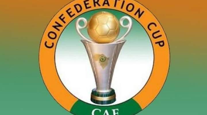 كأس الكونفدرالية:تعادل نهضة بركان مع زاناكو وفوز إنييمبا على سان بيدرو