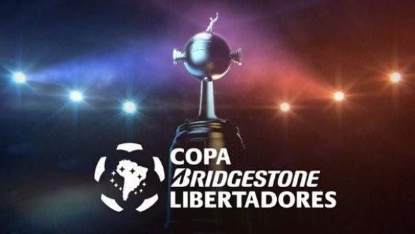 تصفيات كوبا ليبيرتادوريس: تعادل بالستينو وخسارة ساو باولو