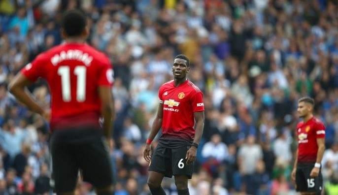 الغارديان : مانشستر يونايتد سيعلن عن المدرب المؤقت بعد ساعات