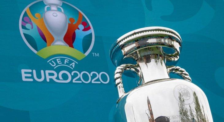 نظرة على الظهور الأول لكبار أوروبا في الجولة الأولى من دور المجموعات في يورو