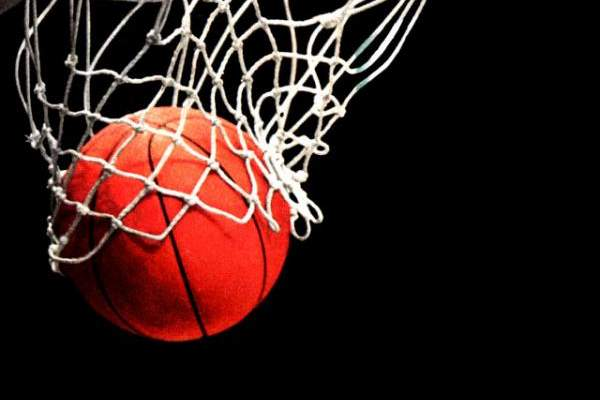 خاص :ما هي التكلفة وتجهيزات كرة السلة  وقيمتها المادية ؟