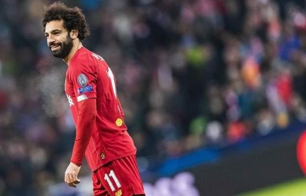 الفيفا يكشف السبب عن فوز صلاح بجائزة أفضل لاعب في كأس العالم للأندية،