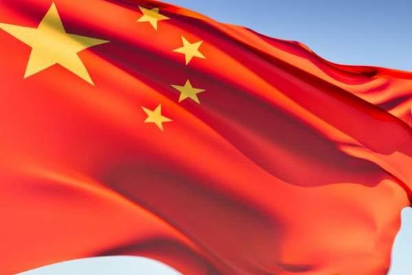 الصين ألغت كافة الأحداث الرياضية لإستضافة دورة الألعاب الشتوية