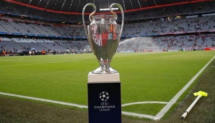 تحديد موعد قرعة دوري أبطال أوروبا للموسم الجديد