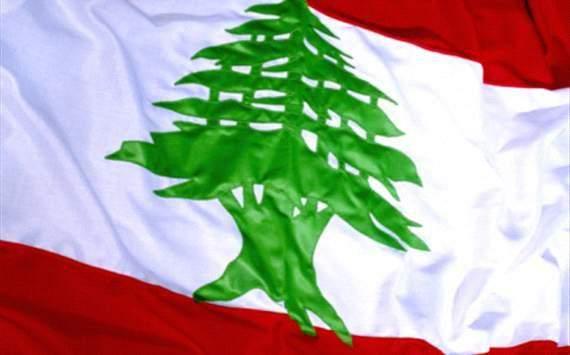 كأس آسيا: لبنان يبقي على آماله رغم الخسارة أمام السعودية