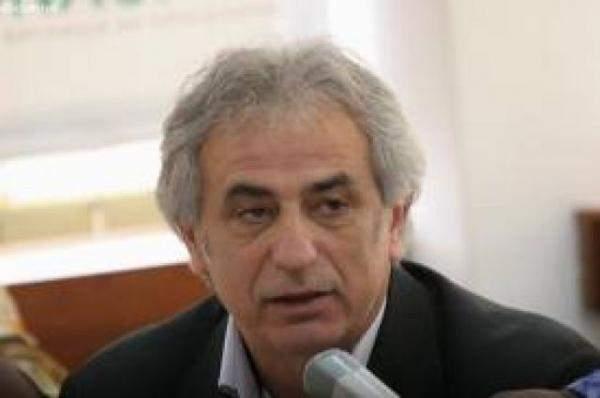 المدير الفني للمنتخب الجزائري قد يتعرض للعقوبة