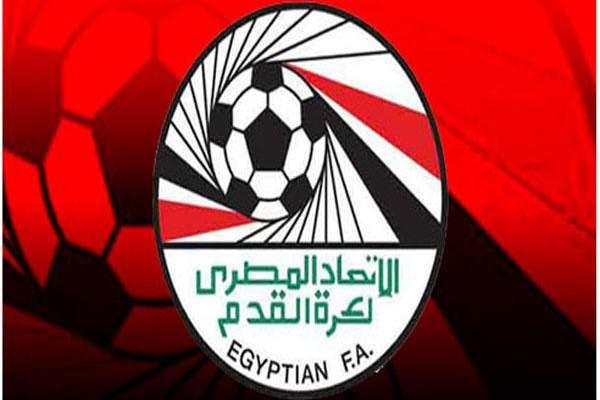f5cbf22ca07d3 الاتحاد المصري يوقف حارس مرمى فريق المصري!