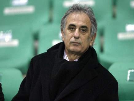 خاليلوزيتش : مباراتنا مع المنتخب التونسي هي الأصعب