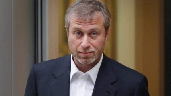 ابراموفيتش رفض اقحام كوفاسيتش في صفقة هازارد