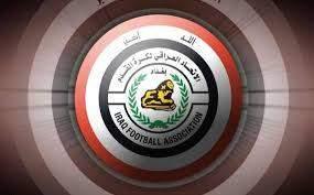 الزوراء يتغلب على البحري ويسير في المنافسة على صدارة الدوري العراقي