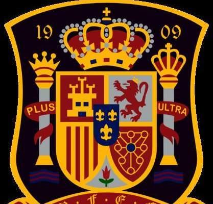 منتخب اسبانيا لكرة القدم