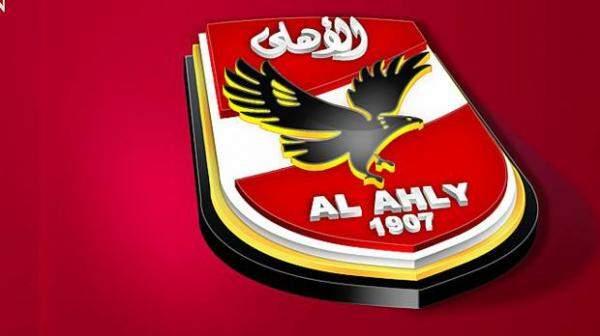 نقل مباريات الأهلي بدوري ابطال أفريقيا خارج القاهرة