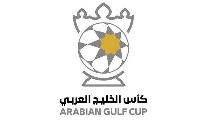 كأس الخليج العربي: بني ياس يفاجىء الشارقة ويهزمه بهدفين