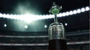 كأس ليبرتادوريس: خروج ناسيونال أمام بالستينو