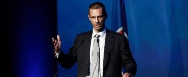 تشيفيرين: تأجيل اليورو كان قراراً حكيماً