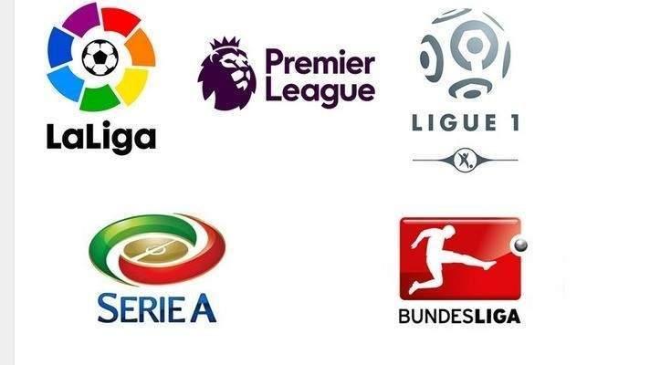 خاص: ابرز مباريات نهاية الاسبوع في الدوريات الأوروبية الكبرى