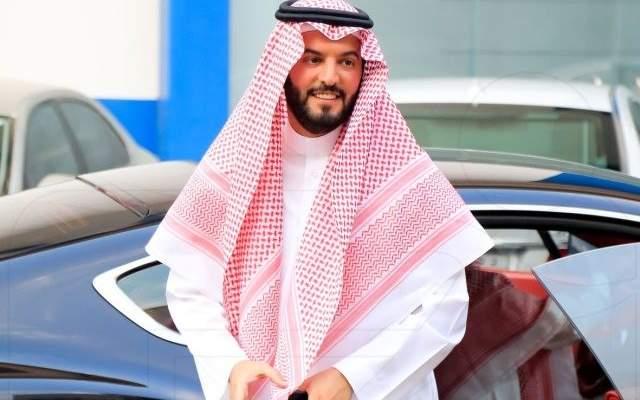 رؤساء جدد للأهلي والإتحاد والهلال في السعودية