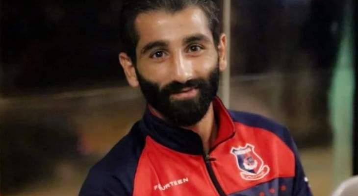 خاص- عدنان ملحم: لاعبو الجيل الحالي يمرون بأسوأ ظروف ولجأت الى الفيفا للحصول على مستحقاتي