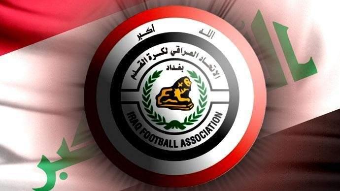 القوة الجوية يواصل اللحاق بالشرطة على صدارة الدوري العراقي