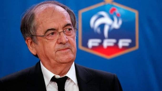 تأكيد اقامة نهائي كأس فرنسا بوجود الجماهير