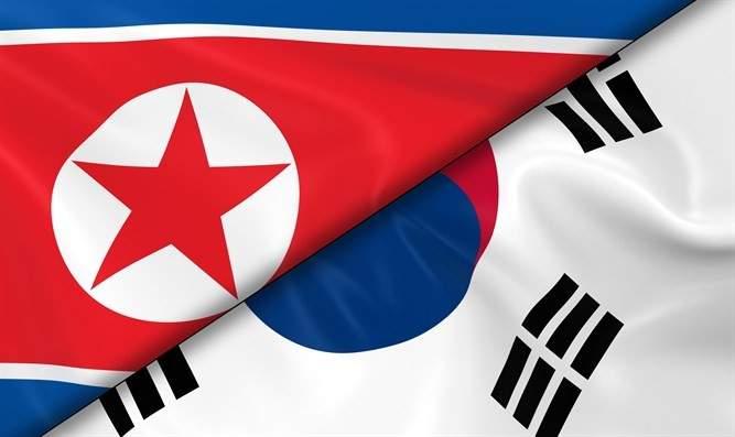 الكوريتان تدرسان استضافة اولمبياد 2032 بشكل مشترك
