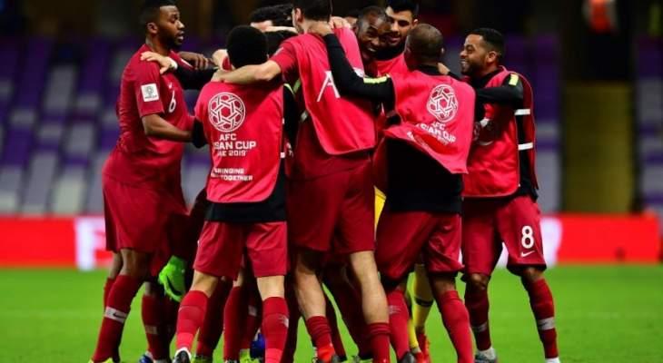 موجز المساء: بداية مُخيبة للبنان في كأس آسيا، عُمان تخسر من أوزبكستان وهجوم على رونالدو من صديقته السابقة