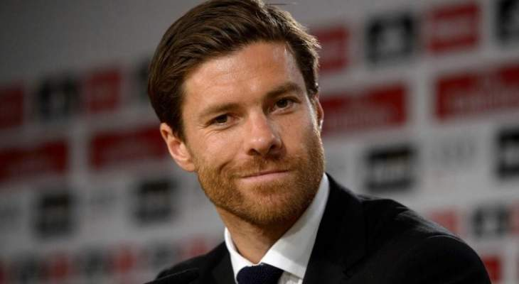 ألونسو: على ليفربول التحكم بمشاعرهم قبل مواجهة مدريد