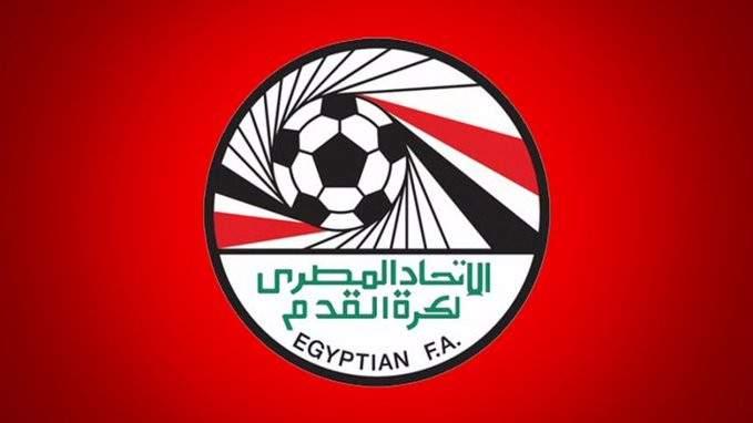 تأجيل مباريات الدوري المصري وتحديد موعد قمة الاهلي والزمالك