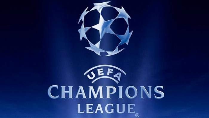 خاص: أفضل ثمانية لاعبين في إياب دور الستة عشر من دوري أبطال أوروبا لكرة القدم ؟