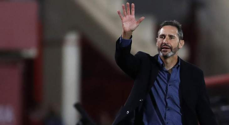 مورينو: الهدف كان الفوز في المباراة