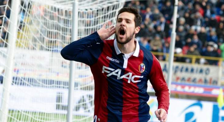 الإيطالي ديسترو يسجّل لأول مرّة منذ سنة وأمام الخصم نفسه