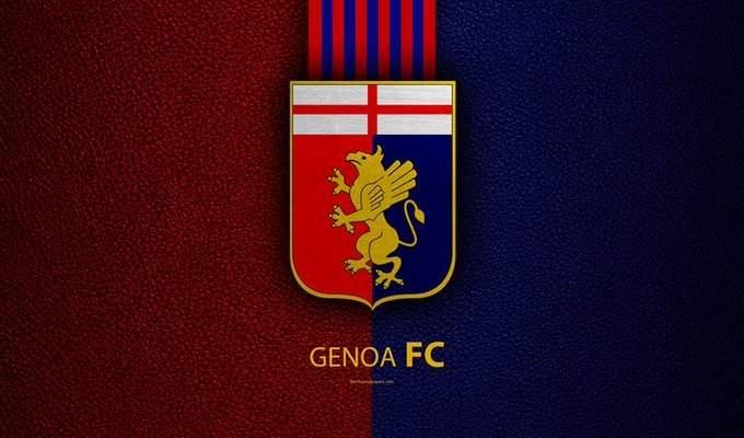 كارثة في جنوى: كورونا يغزو الفريق بعد الخسارة القاسية امام نابولي