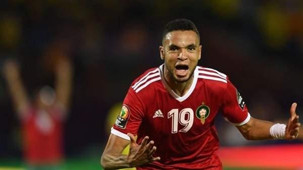 المغرب تفوز علىبوروندي واثيوبيا تفجّر مفاجأة أمام كوت ديفوار