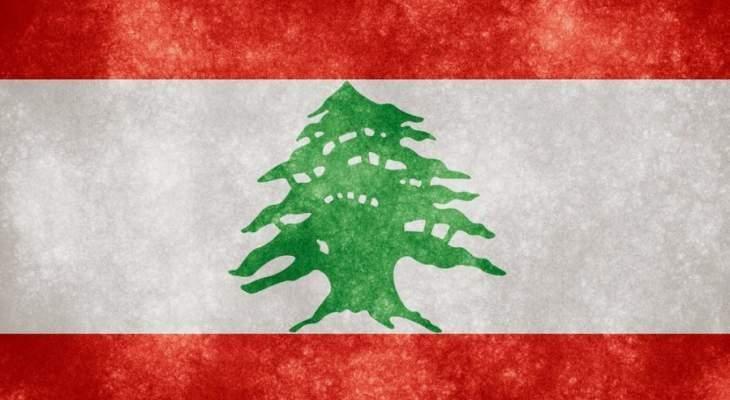 موجز المساء: نيمار يستفز سان جيرمان، لبنان يواجه الكوريّتين وقاسم الزين يجدد مع النجمة