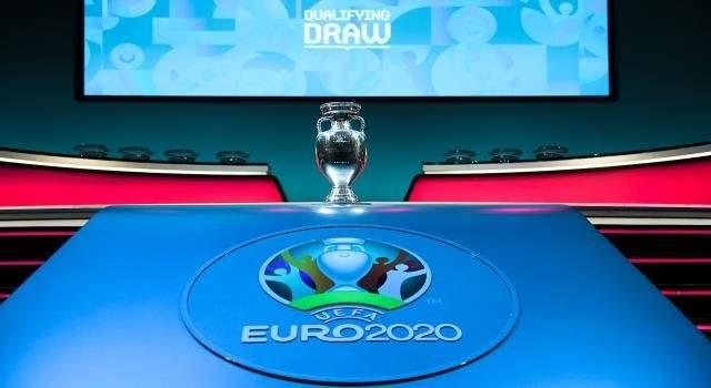 خاص: نظرة على التصفيات الأوروبية المؤهلة ليورو 2020 وسير الأمور في المجموعات العشر