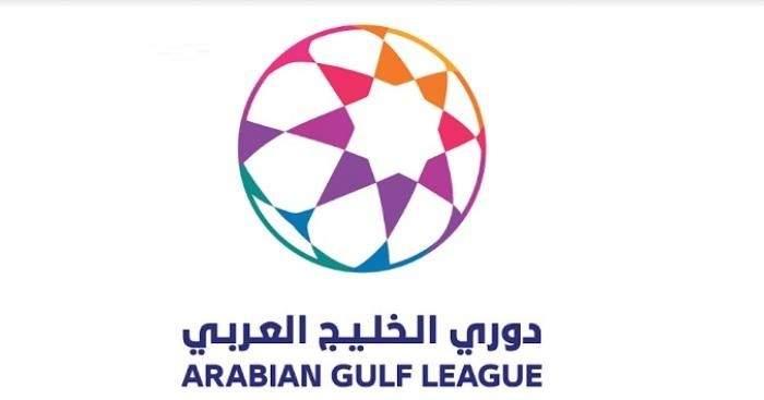 دوري الخليج العربي يعود بعد توقف 3 اسابيع