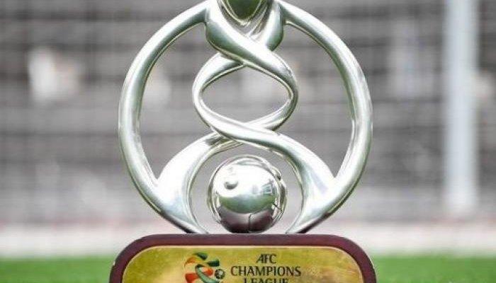 موعد قرعة ربع نهائي دوري أبطال آسيا 2021