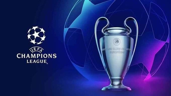 الاتحاد الاوروبي يدرس الاحتمالات المتوفرة لانهاء دوري الابطال لهذا الموسم