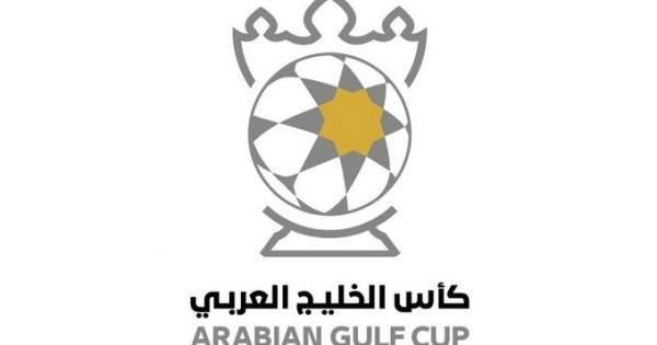 مواجهة نارية بين الجزيرة وشباب الاهلي في نصف نهائي كأس الخليج العربي