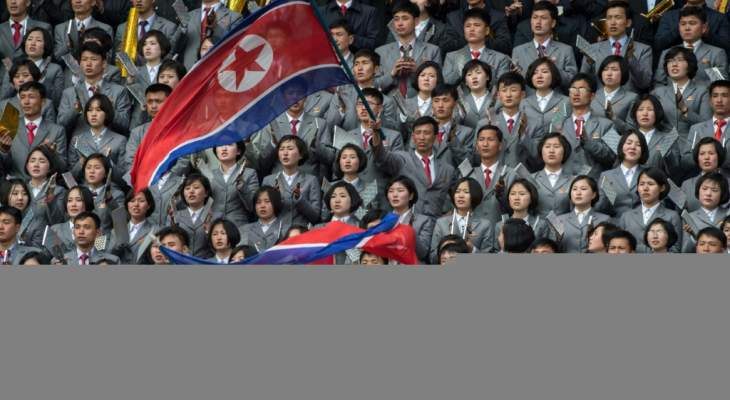 """التصفيات المزدوجة: مباراة منتظرة """"محجوبة"""" بين الكوريتين"""