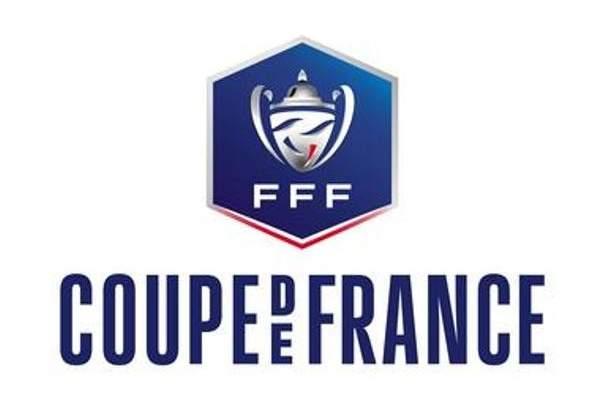 كأس فرنسا: رين يعبر الى الدور نصف النهائي بثلاثية نظيفة امام بلفورت