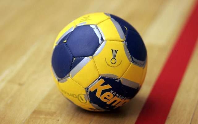 خاص : من يتحمل مسؤولية تراجع كرة اليد في لبنان ؟
