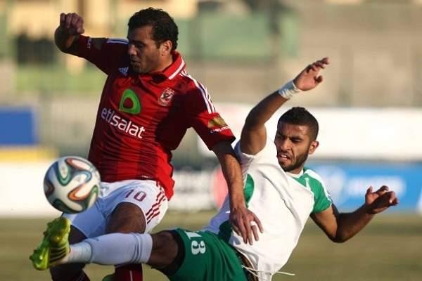 عماد متعب يتلقى عرض شفهي من احد اندية الدوري السعودي