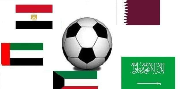 خاص: أفضل وأسوأ اللاعبين والمدربين في أهم الدوريات العربية لهذا الاسبوع