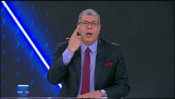 الزمالك يمنع أحمد شوبير من التعليق على مبارياته